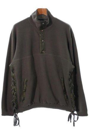 FAITH CONNEXION Polyester Jackets
