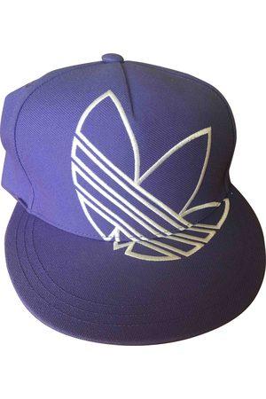 adidas Polyester Hats