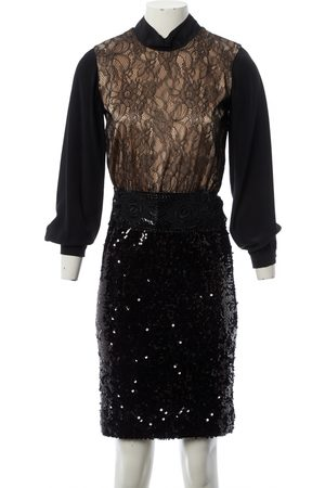 UNIFORM UNION BY LOYANDFORD Dresses