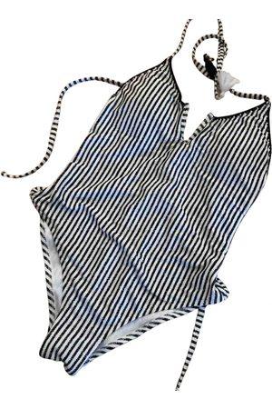 Calzedonia Women Swimwear - Sponge Swimwear