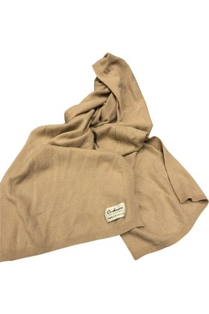 Cashmere In Love Cashmere Scarves