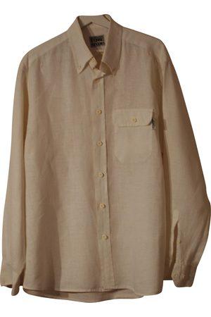 Gianfranco Ferré Linen shirt