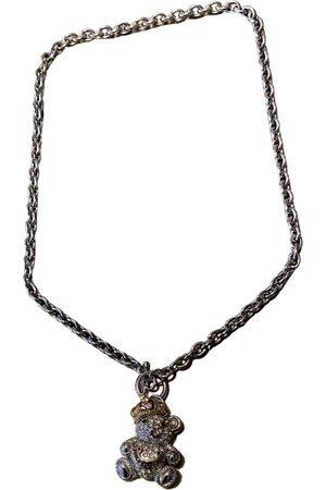 Juicy Couture Metal Necklaces