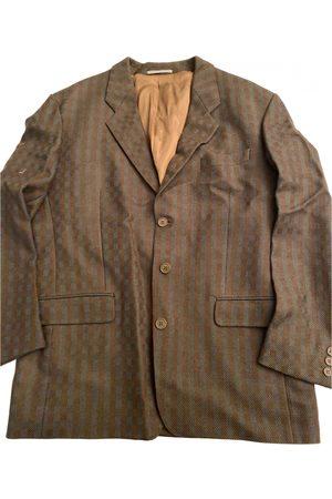 Kenzo Men Jackets - Wool Jackets