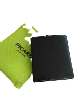 Picard Leather Small Bags, Wallets & Cases