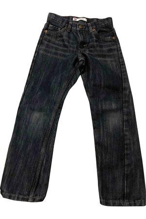 Levi's Denim - Jeans Trousers
