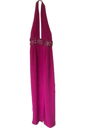 Marchesa Notte Women Dresses - Silk Dresses