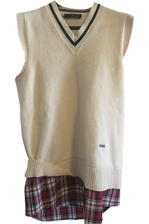 Dsquared2 Synthetic Knitwear & Sweatshirts