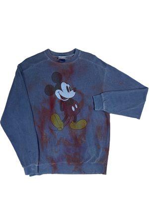 Disney Multicolour Cotton Knitwear & Sweatshirts