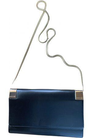 CHARLES & KEITH Women Purses - Leather crossbody bag