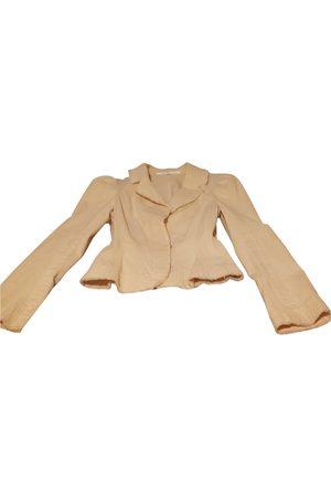 Diane von Furstenberg Denim - Jeans Jackets