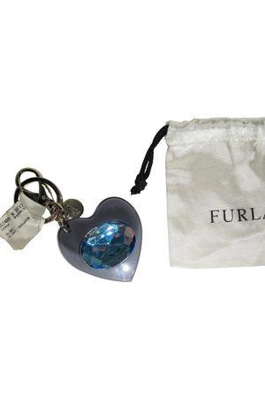 Furla Key ring