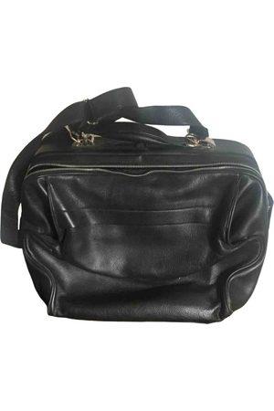 Piquadro Men Bags - Leather Bags