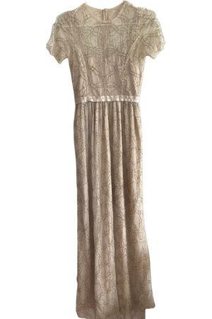 Needle & Thread Polyester Dresses