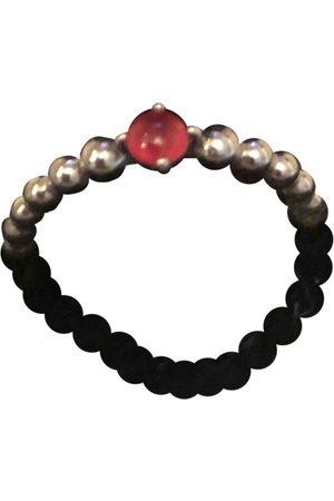 PANDORA Women Rings - Silver Rings