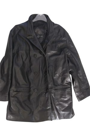 Fratelli Rossetti Leather Leather Jackets