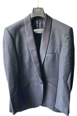 GUY LAROCHE Wool Suits
