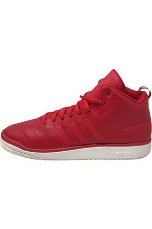 adidas Men Sneakers - Cloth Trainers