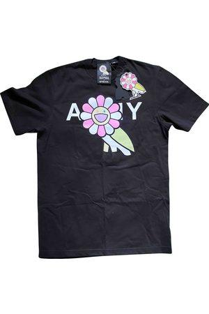 TAKASHI MURAKAMI Men T-shirts - Cotton T-Shirts