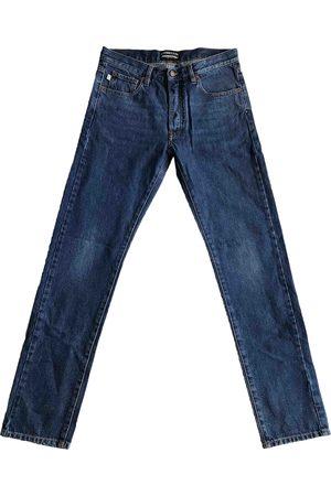 Fiorucci Men Slim - Slim jean