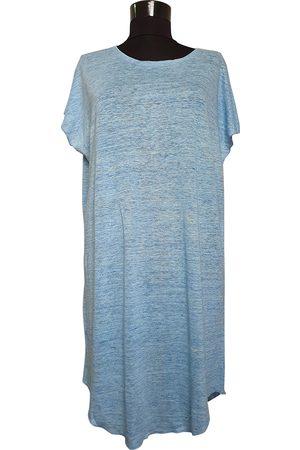 Cathrine hammel Linen Dresses
