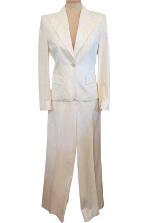 Claudia Sträter Suit jacket