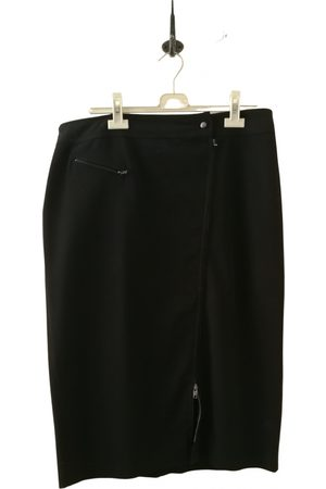 Elena Miro Cotton - elasthane Skirts