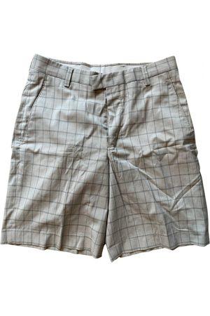 Nike Synthetic Shorts