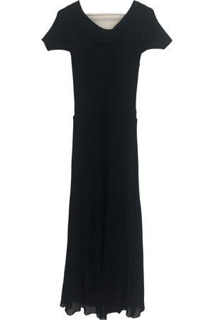 Sandro Women Dresses - Polyester Dresses