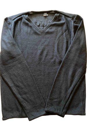 Calvin Klein Wool Knitwear & Sweatshirts