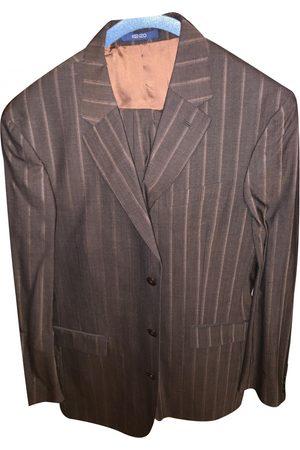 Kenzo Viscose Suits