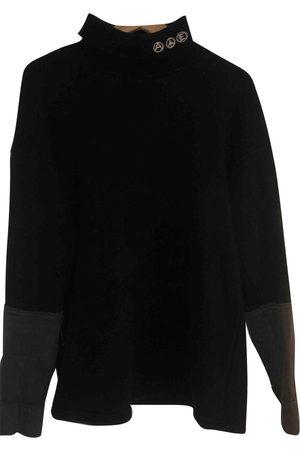 Midnight Studios Cotton Knitwear & Sweatshirts