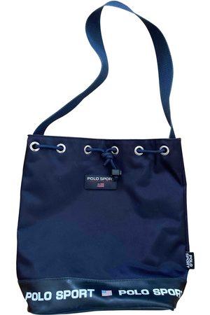 Polo Ralph Lauren Polyester Handbags