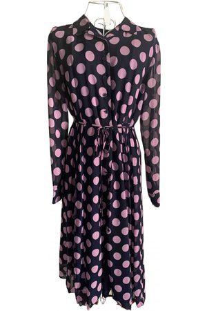 KITRI Multicolour Polyester Dresses