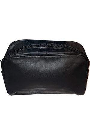 Roberto Cavalli Cotton Clutch Bags
