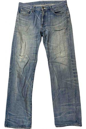 NEIGHBORHOOD Cotton Jeans
