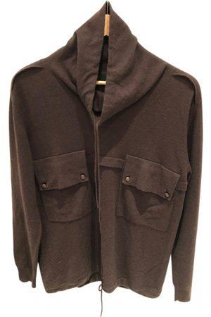 3.1 Phillip Lim Cashmere Knitwear & Sweatshirts