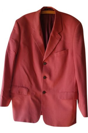 Paco rabanne Polyester Jackets