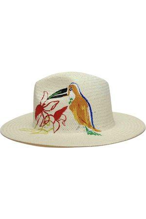 ONIA Hats