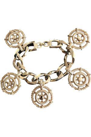 Grosse Metal Bracelet