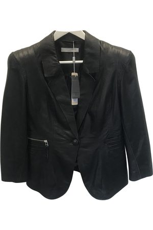 DNA Leather Leather Jackets