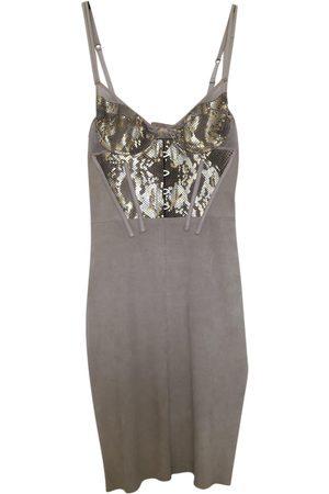 Jitrois Mid-length dress