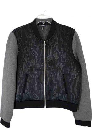 Intermix Synthetic Jackets