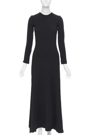Michael Lo Sordo Polyester Dresses