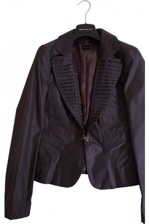 pennyblack Synthetic Jackets