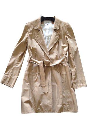 JITROIS Women Coats - Leather Coats
