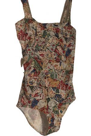 Alaïa One-piece swimsuit