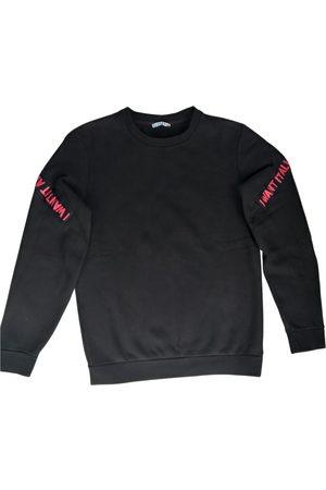 Byblos Cotton Knitwear & Sweatshirts