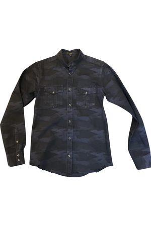 IRO Cotton Shirts
