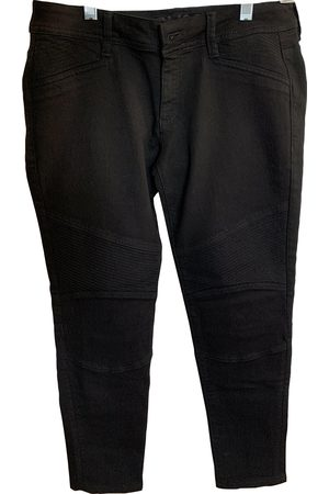 DL1961 Polyester Jeans